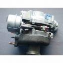 Remanufactured Turbocharger 54389700002 Borg Warner BV38 + gaskets