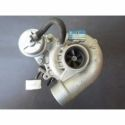 Remanufactured Turbocharger 53039700089 Borg Warner + gaskets