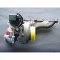 Remanufactured Turbocharger 54399880136 BV39F-0136 + gaskets