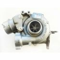 Turbocharger 54389700001 144117969R Renault, Nissan 1.6 dCi New
