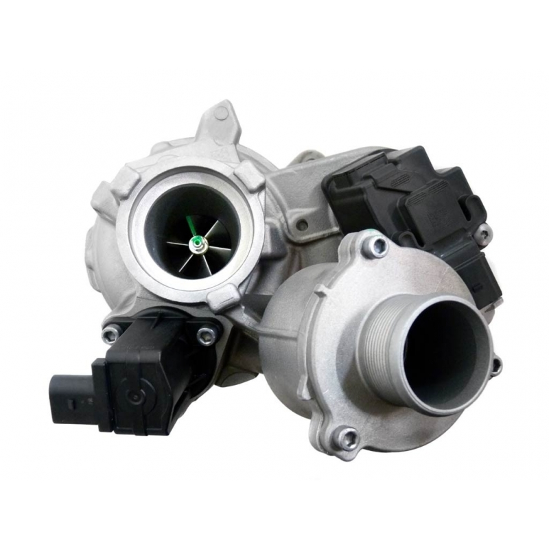 Turbo 06K145701T Reconditioned