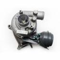 Remanufactured Turbocharger 701854-0002 (R) Garrett GT1749V + gaskets