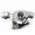 Remanufactured Turbocharger 740611-0002 (R) Garrett GT1544V + gaskets