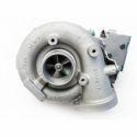 Remanufactured Turbocharger 742730 Garrett GT2260V + gaskets