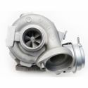 Remanufactured Turbocharger 750431-0012 (R) Garrett GT1749V + Gaskets
