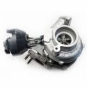 Remanufactured Turbocharger 756047-0004 (R) Garrett GT1749V + gaskets