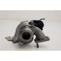 Remanufactured Turbocharger Citroen Ford Peugeot Volvo Fiat 1.6TD 49173-07508 Turbo + Gaskets