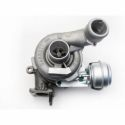 Turbocharger 712766-0001