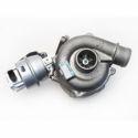 Remanufactured Turbocharger 53039700109 KKK BV43-109 + gaskets