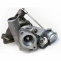 Remanufactured Turbocharger 49131-05400 MHI + gaskets