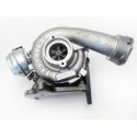 Remanufactured Turbocharger 760698 Garrett GTB1749V + gaskets