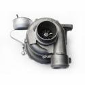 Remanufactured Turbocharger VV14 IHI VF40A132 + gaskets