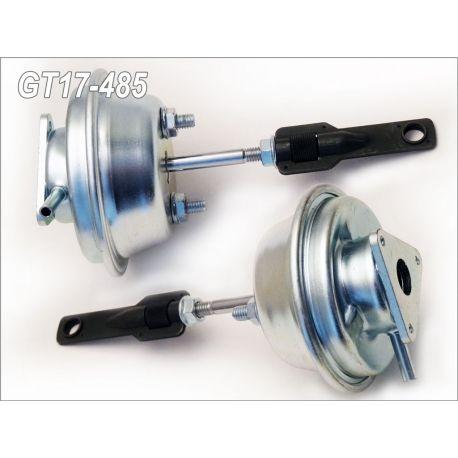 GT1749V GTA1749V Turbo actuator
