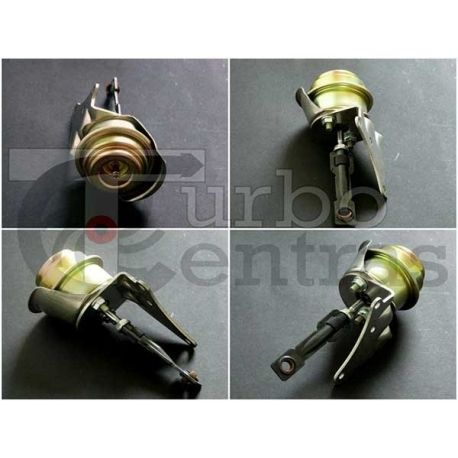 VW Renault Volvo Ford Seat Audi GT1749V Turbo actuator 433483-0001
