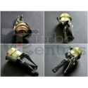 VW Renault Volvo Ford Seat Audi GT1749V Turbo actuator 433483-0001 GT17-481