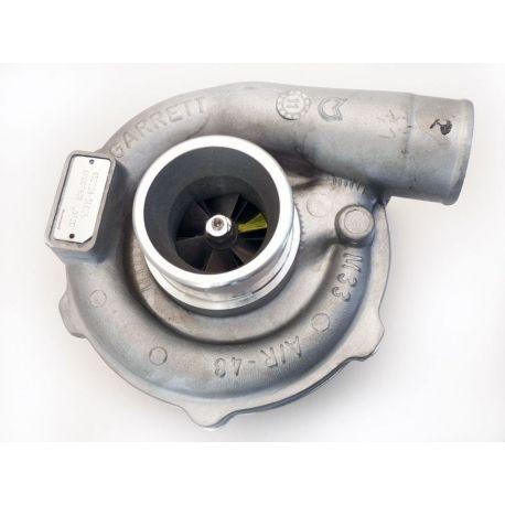 Turbo 452234-5002S GT20