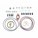 Garrett GT15-25 / VNT15-25 turbo repair kit GT15-50