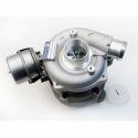 Turbo 53039880193