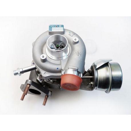 Turbo 53039880192