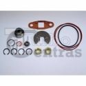 T03 T04 TA03 TA31 TB4122 Turbo repair kit T3-50
