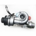Turbocharger 53039707000 5303-970-7000 A6400901580 6400901580