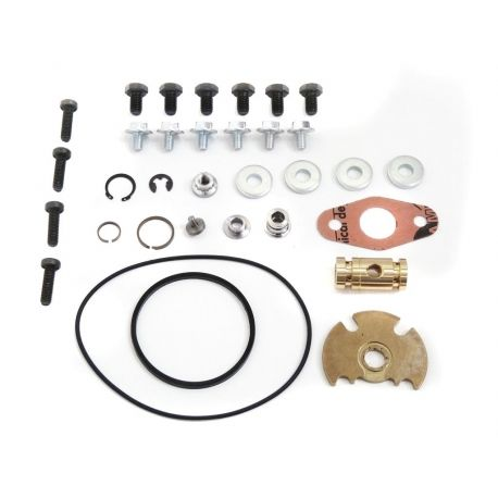 Garrett GT15 GTA14 Turbo repair kit GT15-51