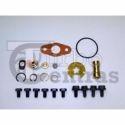 K03 K04 Turbo repair kit K03/04-51