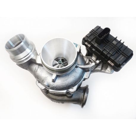 Turbo 54409700039
