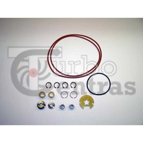 K14 K16 K27 Turbo repair kit K14/16-50