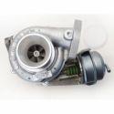 IHI Turbo VIFC 898102-3712 8981023712 Opel 1.7 CDTI