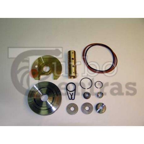 S3A Turbo repair kit S3A-50