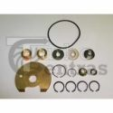 S3B Turbo repair kit S3B-50