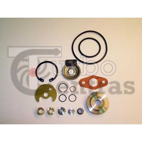 TF035 Turbo repair kit TF035-50