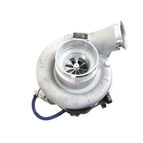 Garrett for Scania GTC4594BD 806709 Turbo 806709-0030 806709-30