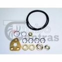 H2C H2D Turbo repair kit H2C-50