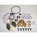HX55 HX52 Turbo repair kit HX55-50