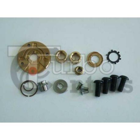 RHF5 RHF55 Turbo repair kit RHF5-50