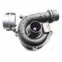 Remanufactured  Turbocharger Renault 54399700027 54399880027 Borg Warner BV39 + Gaskets
