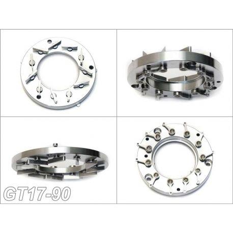 GT1646U GT1749V GTA1749V GTA1746LV Turbo nozzle GT17-90