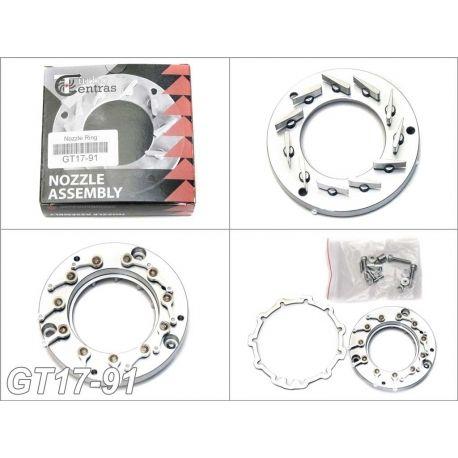 GT17 GT18 GTA17 Turbo nozzle ring GT17-91