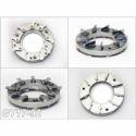 GT1549V GT1749V Turbo nozzle ring GT17-92