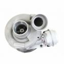 Remanufactured Turbocharger Mercedes E-Class S-Class 709841-1 709841-2 Garrett GT23V (GTA2359V) + gaskets