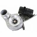 BMW Turbocharger Mitsubishi MHI 49335-00585 4933500585 851947706H