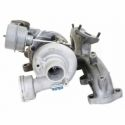 Remanufactured Turbocharger Audi Skoda VW 5439-970-0007 54399700007 5439-988-0007 54399880007 Borg Warner KP39A-07 + gaskets