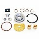 10009700009 10709700002 1000-970-0009 1070-970-0002 Turbo Repair kit B2-50