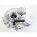 Fiat Ducato 2.3 120 Multijet TF035HM Turbo 49135-05131 49135-05132 49135-05130