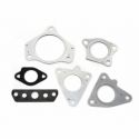 GTA2052 GT2056V GT23VK 757608 765155 743507 Turbo gaskets TC1045