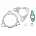 Volvo 723167-1 723167-2 723167-3 723167-4 GT2052S Turbo gaskets TC1047