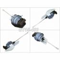 786137-0001 786137-0003 GTB1549V 786137 Turbo actuator GT15-482