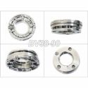 5438-970-0009 5438-988-0009 BV38 Turbo nozzle ring BV38-90